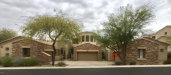 Photo of 7445 E Eagle Crest Drive, Unit 1078, Mesa, AZ 85207 (MLS # 5855275)