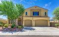 Photo of 9543 W Harmony Lane, Peoria, AZ 85382 (MLS # 5855282)