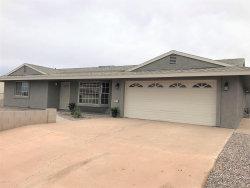 Photo of 8370 W Santa Cruz Boulevard, Arizona City, AZ 85123 (MLS # 5855293)