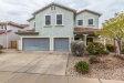 Photo of 5524 W Coles Road, Laveen, AZ 85339 (MLS # 5855307)