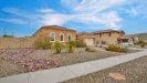 Photo of 6610 W Leiber Place, Glendale, AZ 85310 (MLS # 5855310)