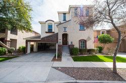 Photo of 4257 E Carla Vista Drive, Gilbert, AZ 85295 (MLS # 5855312)
