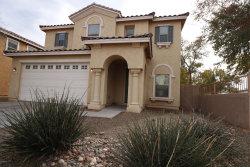 Photo of 6351 W Branham Lane, Laveen, AZ 85339 (MLS # 5855325)