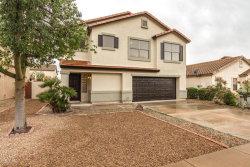 Photo of 1783 E Del Rio Street, Gilbert, AZ 85295 (MLS # 5855327)