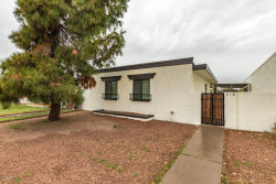 Photo of 316 W Manhatton Drive, Tempe, AZ 85282 (MLS # 5855341)