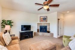 Photo of 33550 N Dove Lakes Drive, Unit 2042, Cave Creek, AZ 85331 (MLS # 5855345)