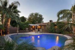Photo of 4245 E Flower Street, Phoenix, AZ 85018 (MLS # 5855350)