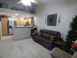 Photo of 2201 N Comanche Drive, Unit 2010, Chandler, AZ 85224 (MLS # 5855352)