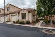 Photo of 2600 E Springfield Place, Unit 17, Chandler, AZ 85286 (MLS # 5855356)