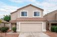Photo of 10857 E Carol Avenue, Mesa, AZ 85208 (MLS # 5855370)