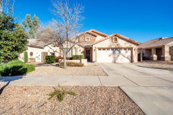 Photo of 21904 E Via Del Rancho --, Queen Creek, AZ 85142 (MLS # 5855376)