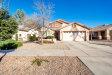 Photo of 21904 E Via Del Rancho --, Queen Creek, AZ 85142 (MLS # 5855376)