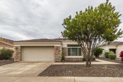 Photo of 2228 E Fawn Drive, Phoenix, AZ 85042 (MLS # 5855383)