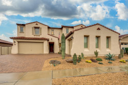 Photo of 1715 W Aloe Vera Drive, Phoenix, AZ 85085 (MLS # 5855385)