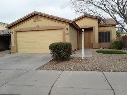 Photo of 30137 N Sunray Drive, San Tan Valley, AZ 85143 (MLS # 5855390)