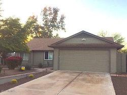 Photo of 6335 E Waltann Lane, Scottsdale, AZ 85254 (MLS # 5855398)