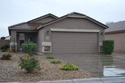 Photo of 2839 E Mineral Park Road, San Tan Valley, AZ 85143 (MLS # 5855404)