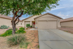 Photo of 16349 N 138th Avenue, Surprise, AZ 85374 (MLS # 5855406)