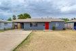 Photo of 1362 W 1st Street, Mesa, AZ 85201 (MLS # 5855437)