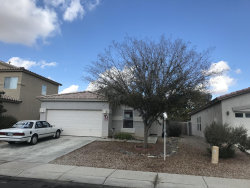 Photo of 13116 W Redfield Road, Surprise, AZ 85379 (MLS # 5855451)