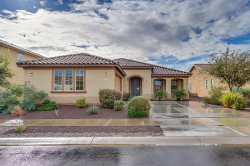 Photo of 15851 W Desert Hills Drive, Surprise, AZ 85379 (MLS # 5855455)