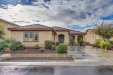 Photo of 15851 W Desert Hills Drive, Surprise, AZ 85379 (MLS # 5855455)