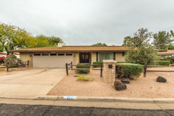 Photo of 1807 E Fairfield Street, Mesa, AZ 85203 (MLS # 5855457)