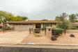 Photo of 1807 E Fairfield Street, Mesa, AZ 85203 (MLS # 5855457)