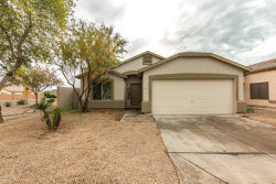 Photo of 6787 E San Tan Way, Florence, AZ 85132 (MLS # 5855459)