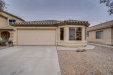 Photo of 22705 N Davis Way, Maricopa, AZ 85138 (MLS # 5855460)
