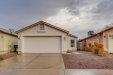 Photo of 3328 W Kimberly Way, Phoenix, AZ 85027 (MLS # 5855464)