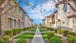Photo of 837 S Henry Lane, Gilbert, AZ 85296 (MLS # 5855466)