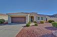 Photo of 22413 N Montecito Avenue, Sun City West, AZ 85375 (MLS # 5855479)