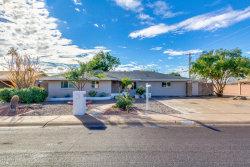 Photo of 8207 E Mariposa Drive, Scottsdale, AZ 85251 (MLS # 5855480)