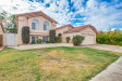 Photo of 3201 W Frankfurt Drive, Chandler, AZ 85226 (MLS # 5855486)