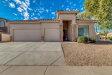 Photo of 22392 N Balboa Drive, Maricopa, AZ 85138 (MLS # 5855499)