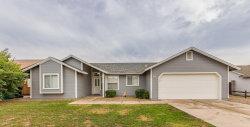 Photo of 6325 E Ivy Street, Mesa, AZ 85205 (MLS # 5855505)
