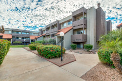 Photo of 1645 W Baseline Road, Unit 2192, Mesa, AZ 85202 (MLS # 5855510)