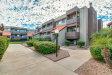 Photo of 1645 W Baseline Road, Unit 2192, Mesa, AZ 85202 (MLS # 5855510)