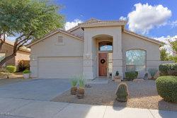 Photo of 7521 E Whistling Wind Way, Scottsdale, AZ 85255 (MLS # 5855514)