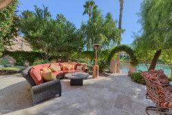 Photo of 10147 E Topaz Drive, Scottsdale, AZ 85258 (MLS # 5855521)