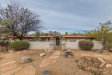 Photo of 6018 E Kohuana Place, Cave Creek, AZ 85331 (MLS # 5855525)