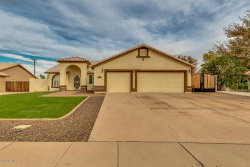 Photo of 623 N Almar Circle, Mesa, AZ 85213 (MLS # 5855527)