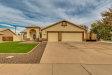 Photo of 623 N Almar Circle, Mesa, AZ 85213 (MLS # 5855527)