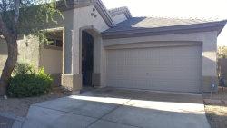 Photo of 4161 E Hallihan Drive, Cave Creek, AZ 85331 (MLS # 5855529)
