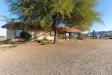 Photo of 25505 S 196th Street, Queen Creek, AZ 85142 (MLS # 5855541)