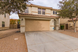 Photo of 8946 E Plana Avenue, Mesa, AZ 85212 (MLS # 5855545)