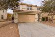 Photo of 8946 E Plana Avenue, Mesa, AZ 85212 (MLS # 5855545)