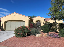 Photo of 12738 W Nogales Drive, Sun City West, AZ 85375 (MLS # 5855552)