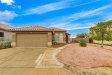 Photo of 7720 N 110th Lane, Glendale, AZ 85307 (MLS # 5855556)